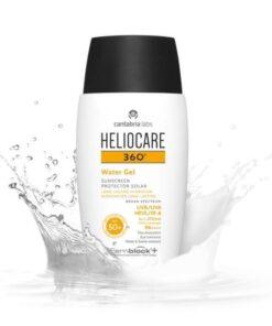kem-chong-nang-heliocare-360-water gel