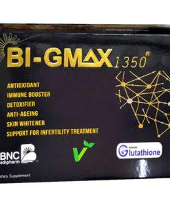 bi gmax 1350