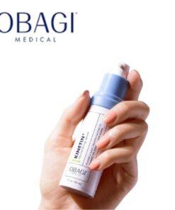 serum Obagi Clinical Kinetin