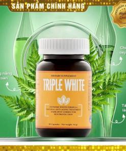 thuoc-triple-white
