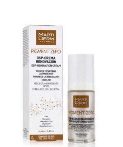 Martiderm Pigment Zero Serum