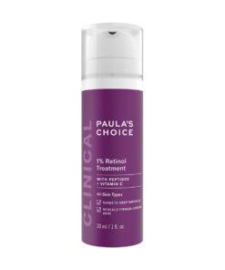 Paula's Choice Clinical 1% Retinol