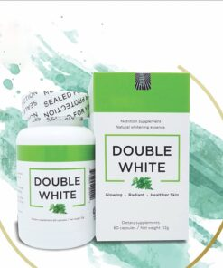 vien uong double white