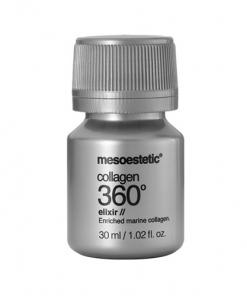 ước uống Collagen 360 Mesoestetic Elixir